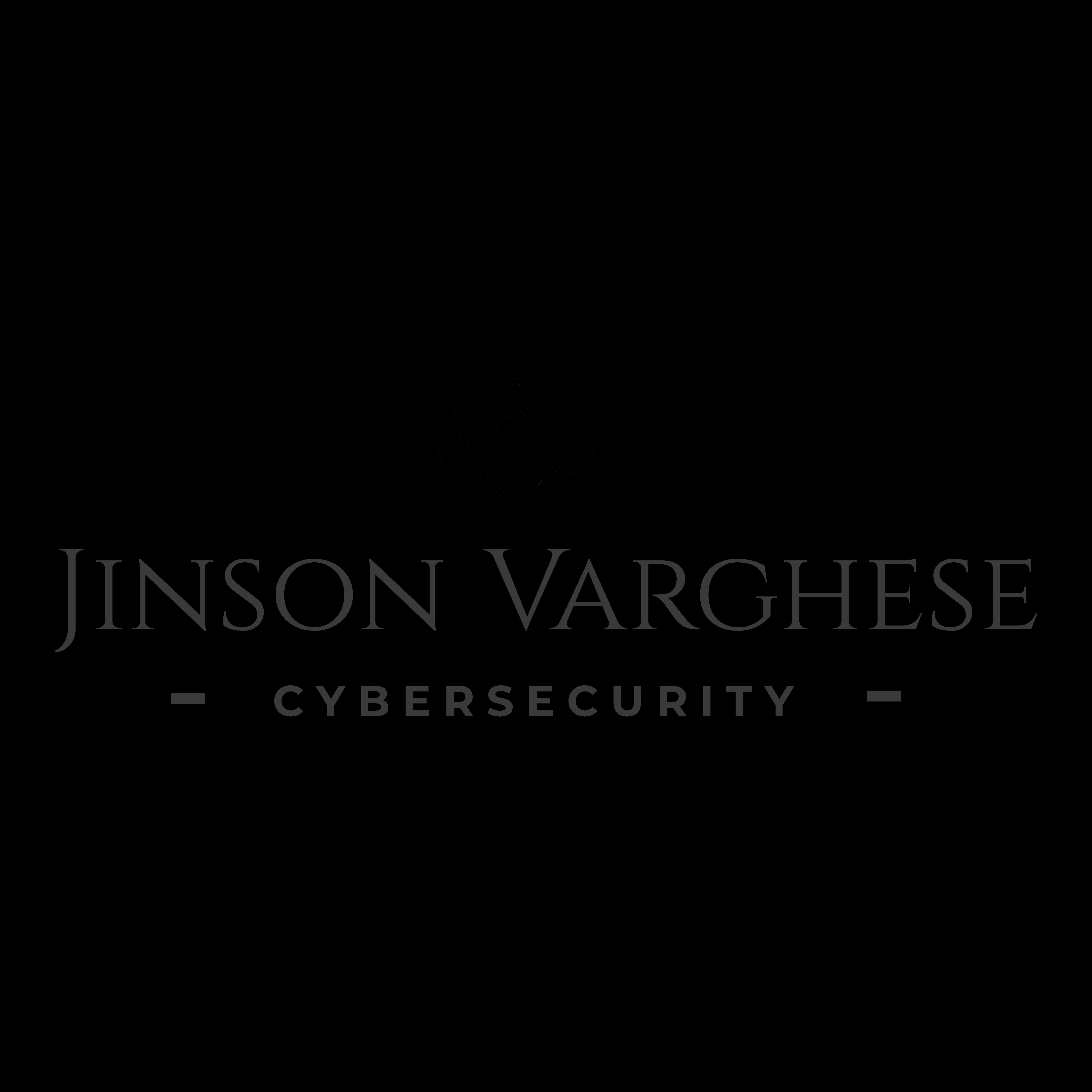 Jinson Varghese